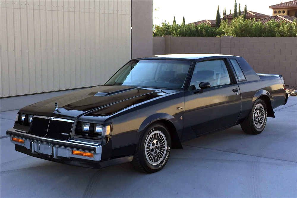 Buick Regal T Type >> Buick T Type 2020 Top Car Release And Models
