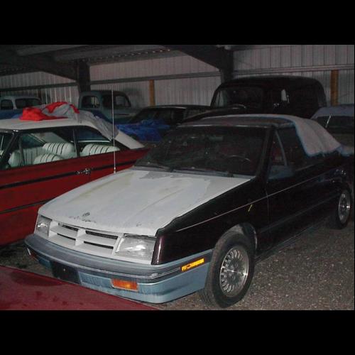 1993 Dodge Ramcharger Interior: 1991 Dodge Ramcharger 4x4 Suv