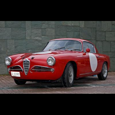 the bid watcher past car auctions rh thebidwatcher com